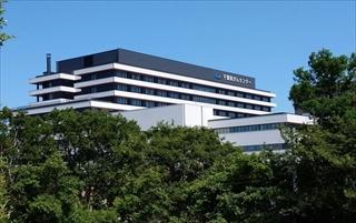 千葉県がんセンター
