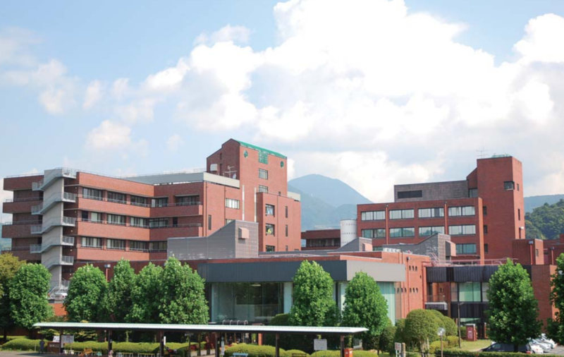 総務省が行う令和3年度自治体立優良病院総務大臣表彰では近年最多の7病院が選出されました。